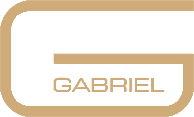 GABRIEL – Fine Watches and Jewellery